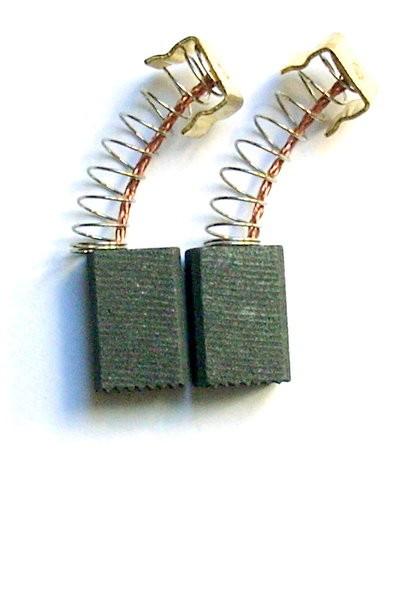 balais de charbon GOMES, compatible Balais de charbon Makita CB-70 (5x8x11)